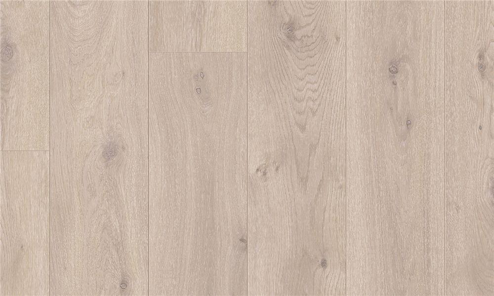 Pergo Moderne Gr 229 Eik Plank Gulv In 2019 Gulv