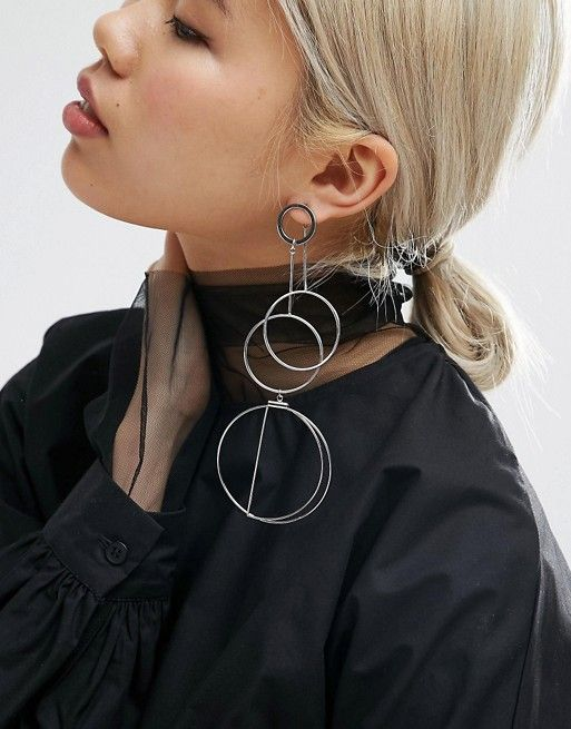 http://us.asos.com/asos/asos-open-statement-circle-drop-earrings/prd/7504880?channelref=email