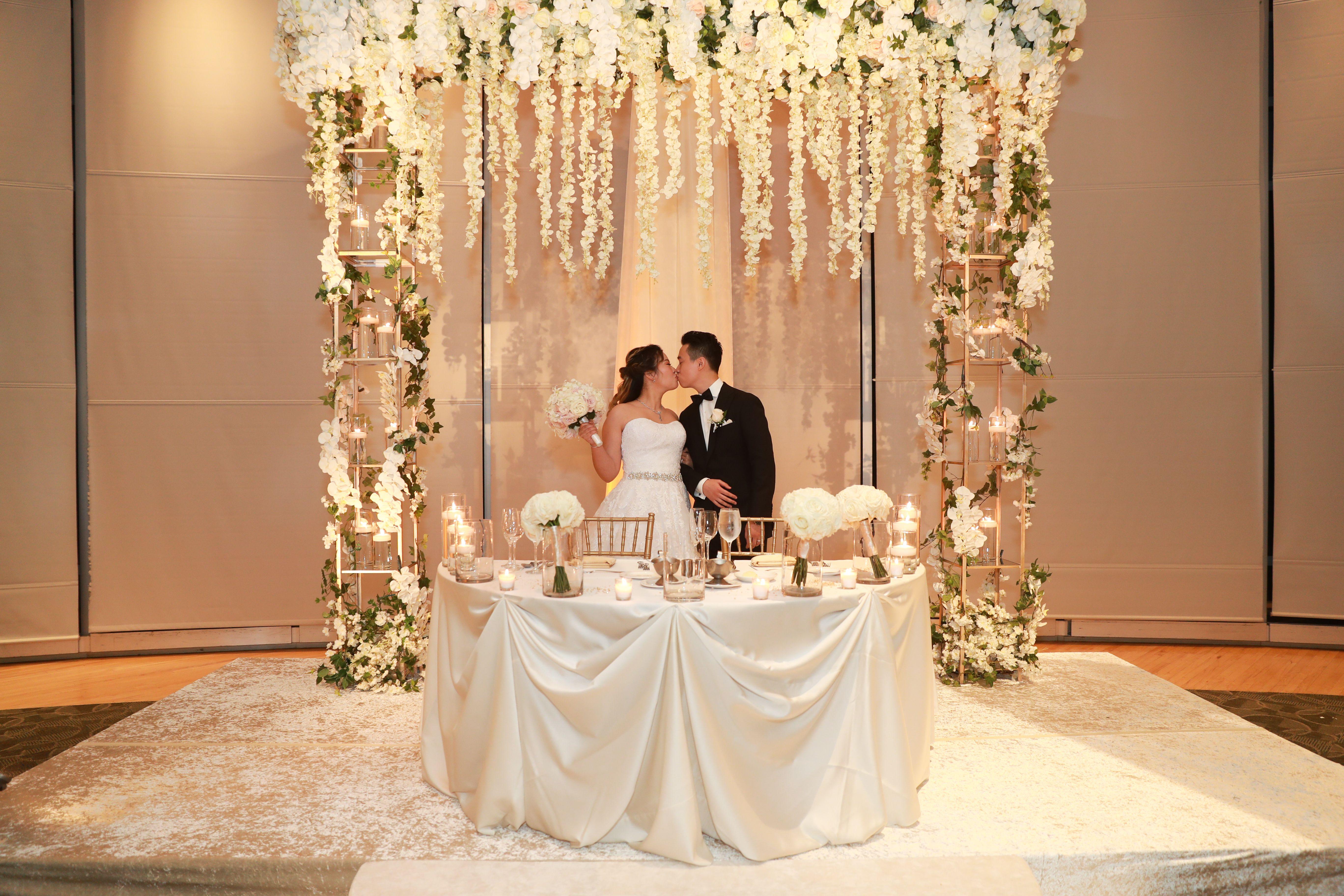 229 Best Recent Weddings Images Wedding Events Perfect Wedding