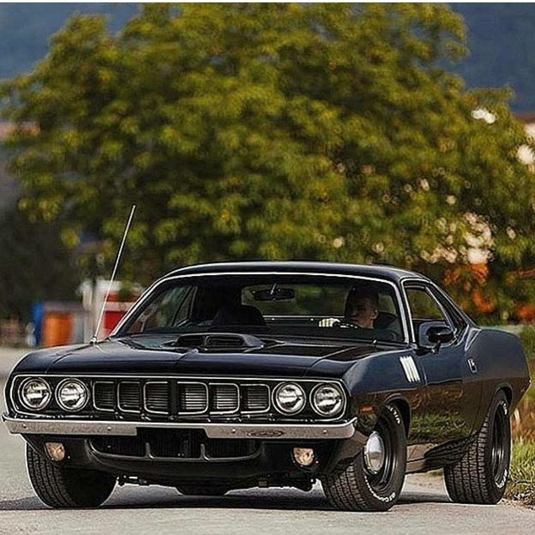 Pin By Steven Anderson On Muscle Cars
