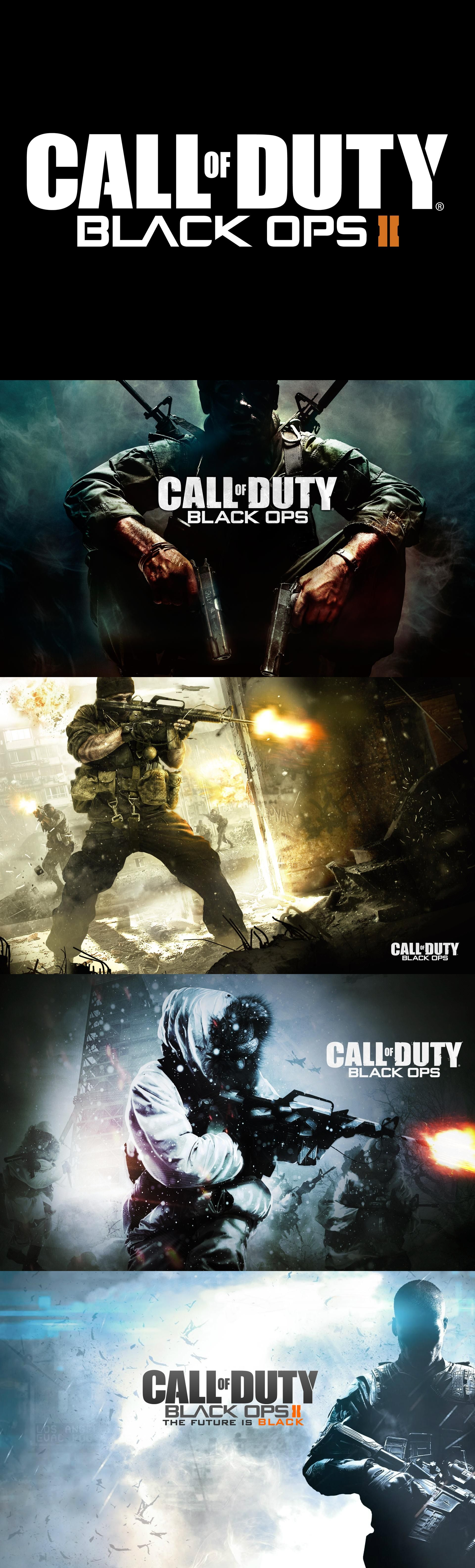 91 Call Of Duty Ideas Call Of Duty Modern Warfare Call Of Duty Ghosts