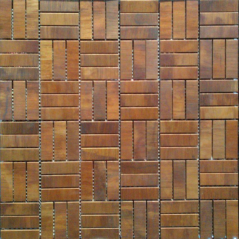 Popular Copper Backsplash Tiles-Buy Cheap Copper Backsplash Tiles .