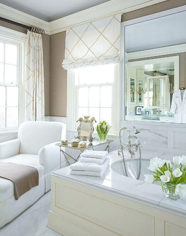 Wasserdichte Badezimmer Fenster Vorhange Wohnen Badezimmer Ohne Fenster Badezimmer Bad Vorhang
