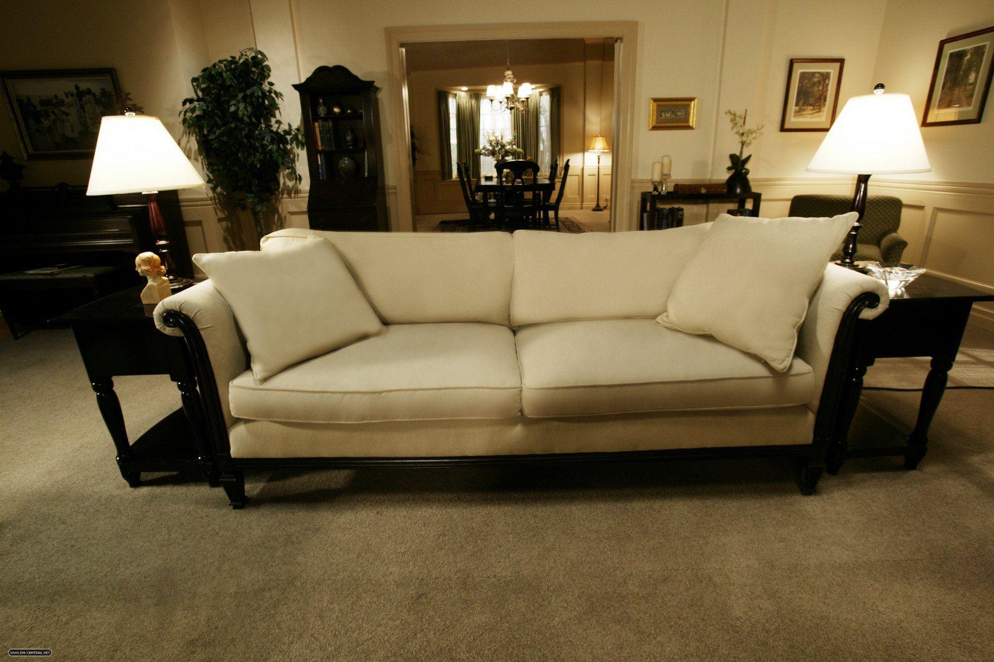 Design dintérieur des films maison films tv house bree bree s home mine interior house interior dh couch bree s living