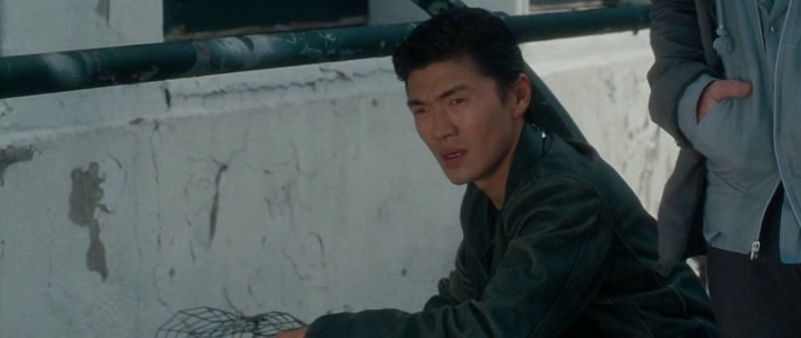 Rick Yune Alone In The Dark Ii Google Search Alone In The Dark