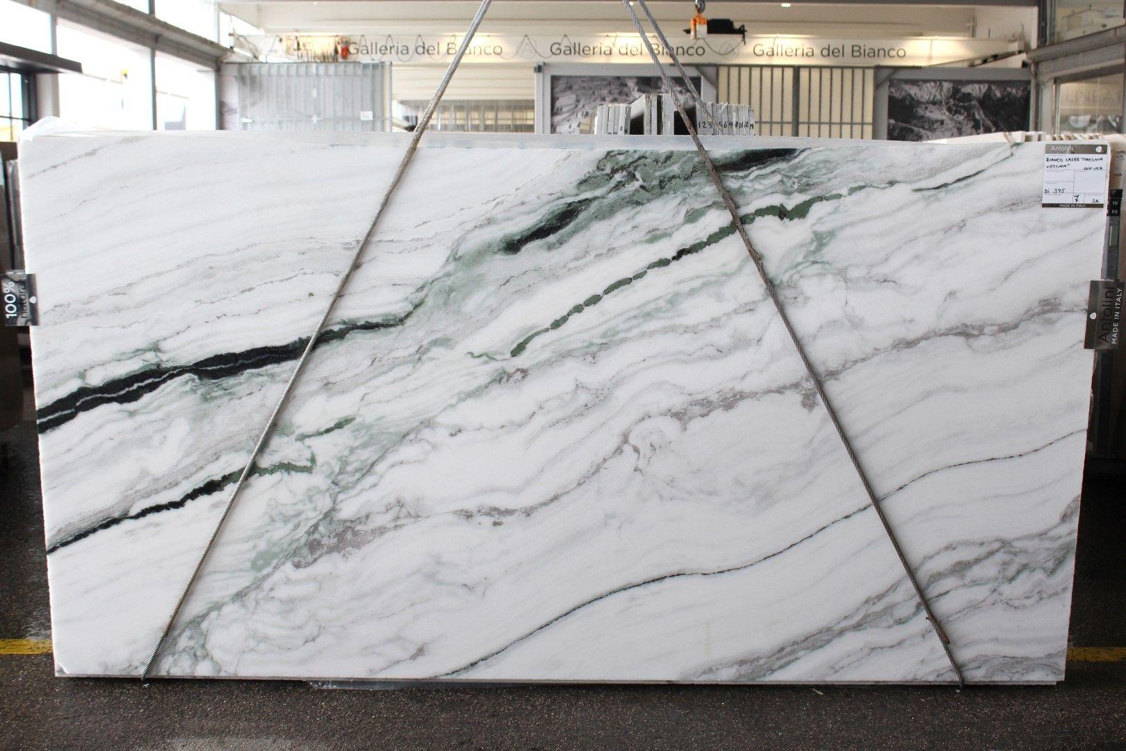 Bianco Laser Macchia Vecchia Azerocare Granite Marble Travertine And Precious Stone Travertine Granite Marble Granite