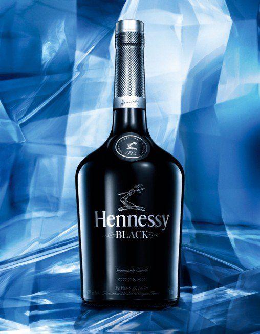 Hennessy Black Cognac Cognac Best Cognac Hennessy
