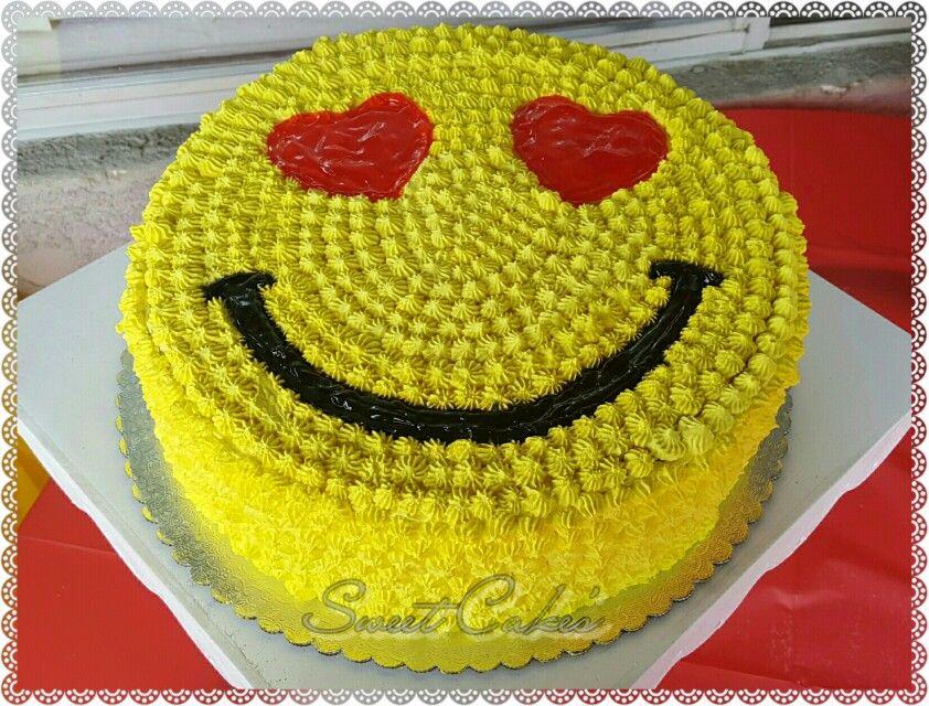 Resultado de imagen para cumplea os de emoji ideas cumple de cande pinterest imagen para - Ideas fiesta inauguracion piso ...