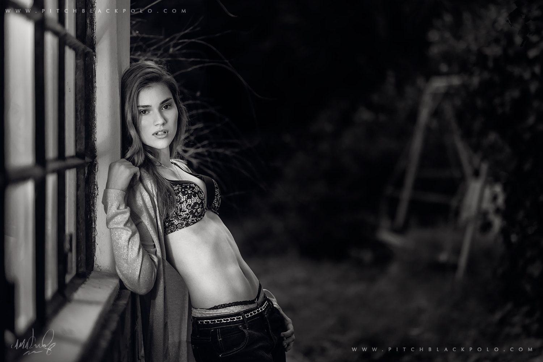Agostina Bettinelli Nude Photos 83