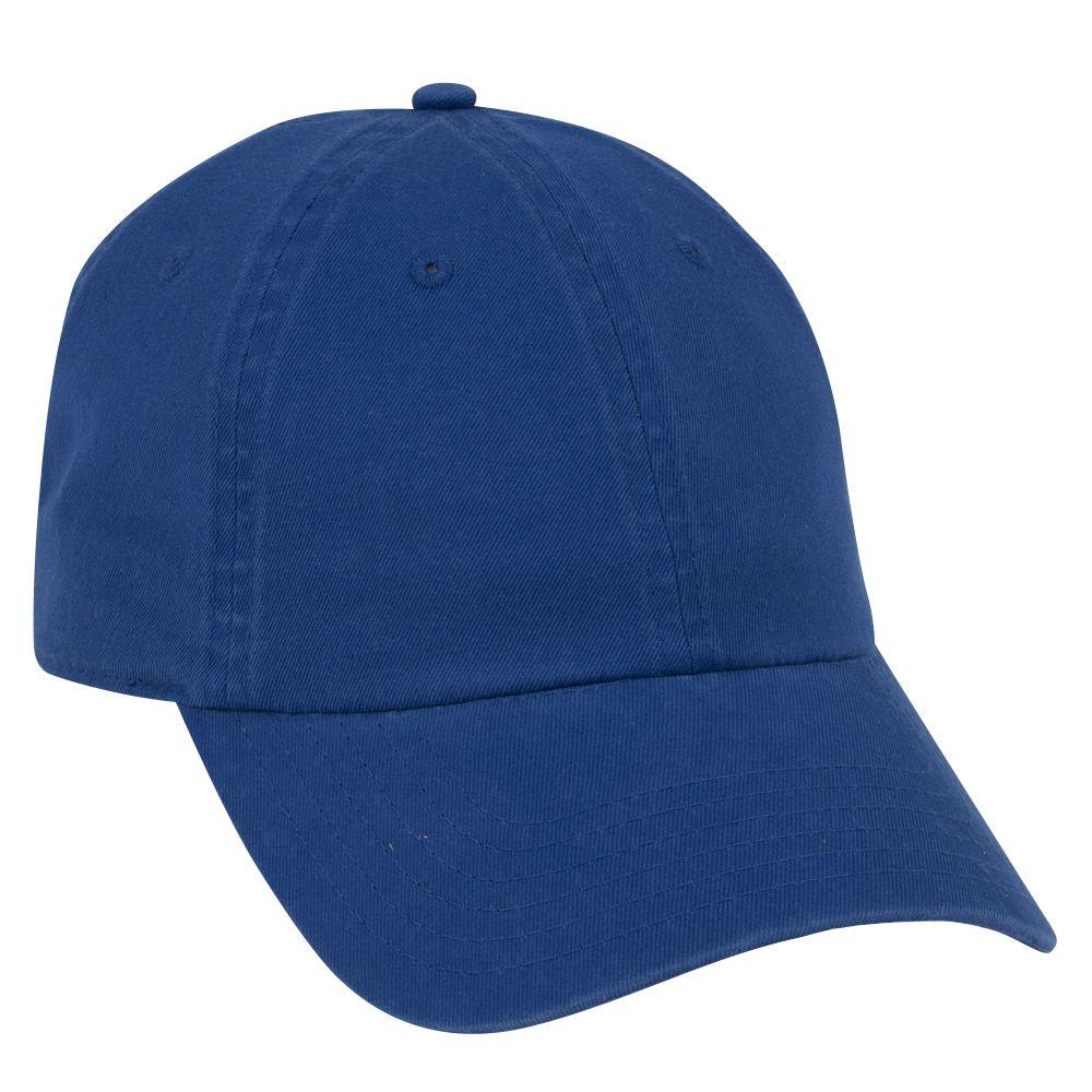 4bbf3cf798c96 OTTOCAP 18-1225 - Garment Washed Cotton Twill Low Profle Style Cap #ottocap  #