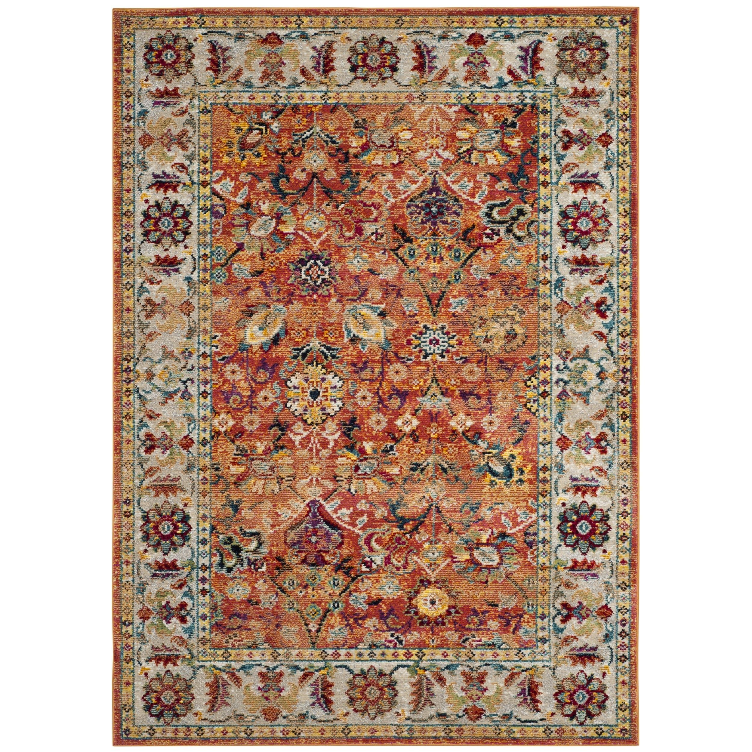 smaller of thrift store to so in img one a not another layering splurge slightly layered with last the new rugs hunting on found same decor month and kept bohemian m home price i rug