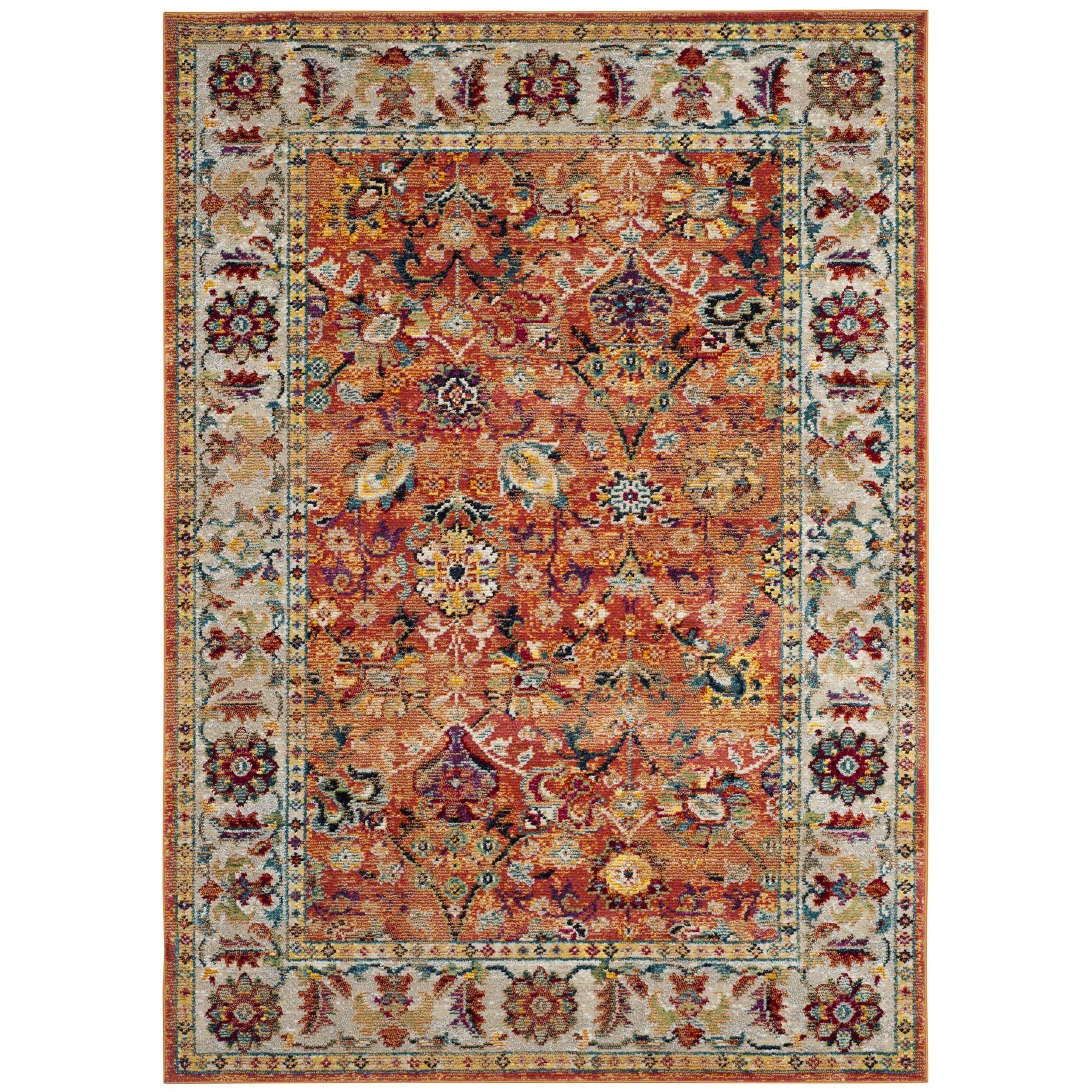 accessories zoom bohemian rug home wool teal rugs