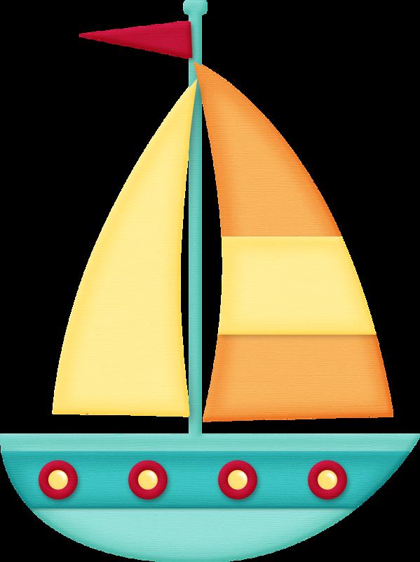 картинки цветные яхты образуют глубокие