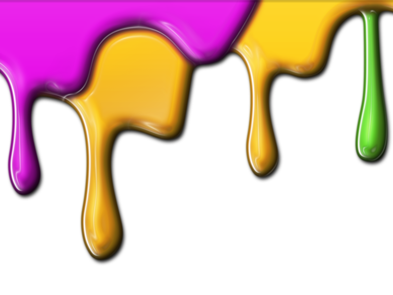 Paint Dripping Png Free Drip Painting Painting Paint Stain