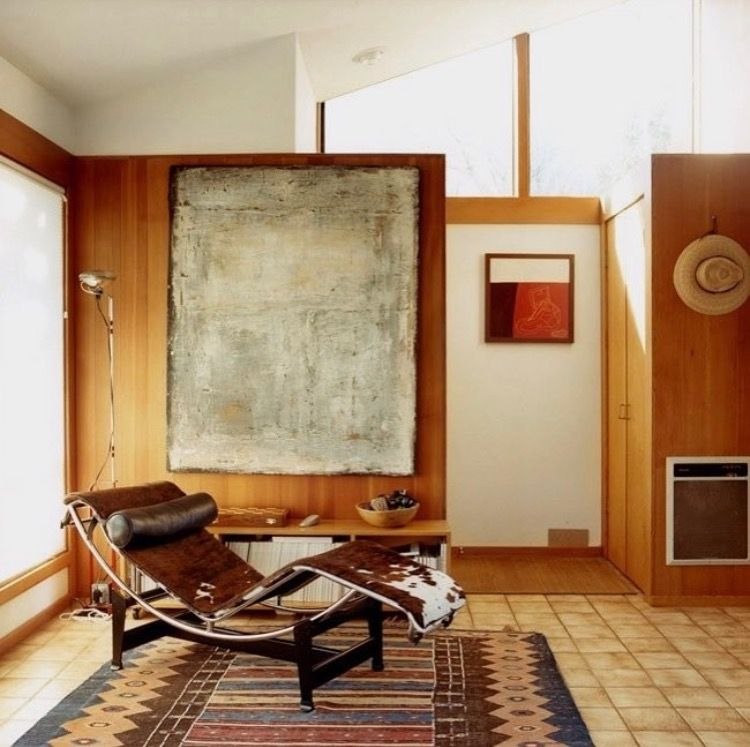 Classic le corbusier kerala houses modern retro midcentury california homes hotel also pin by sruthi das on detailing the house pinterest interiores rh co