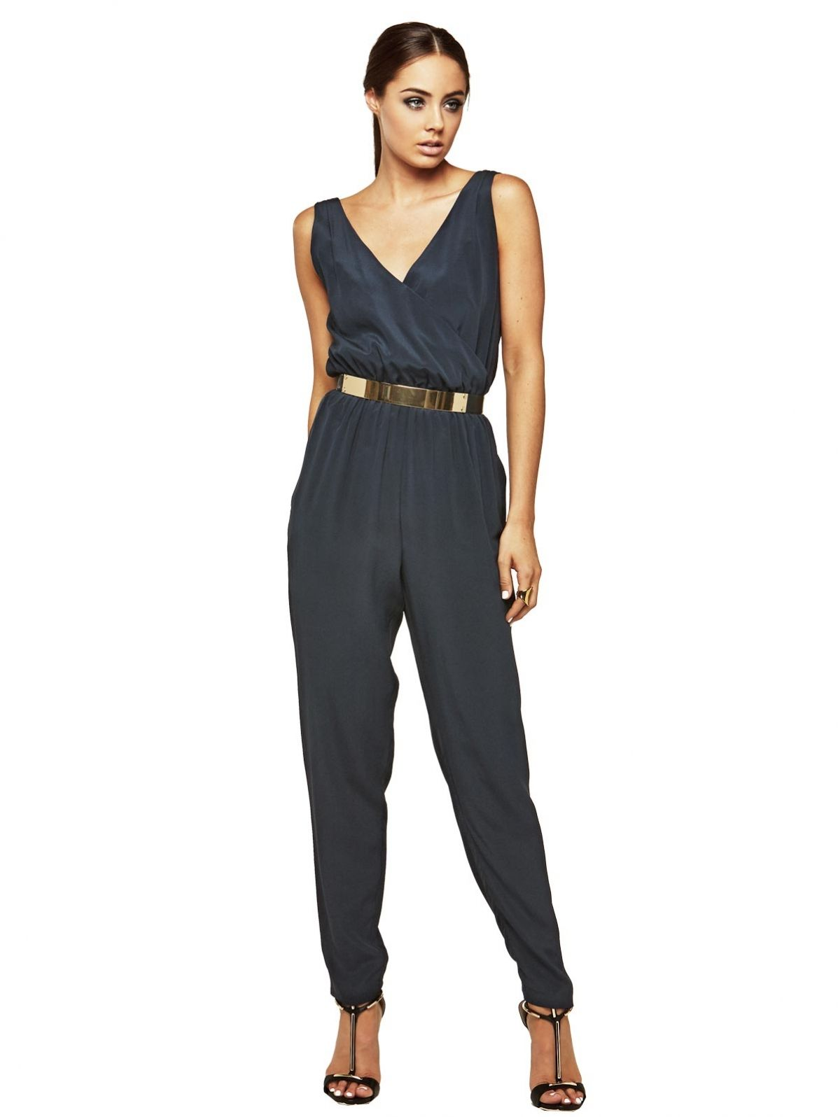 More results for jumpsuit
