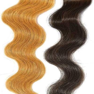 Espresso Brown Coloring Conditioner Overtone Haircare Espresso Brown Color Overtone