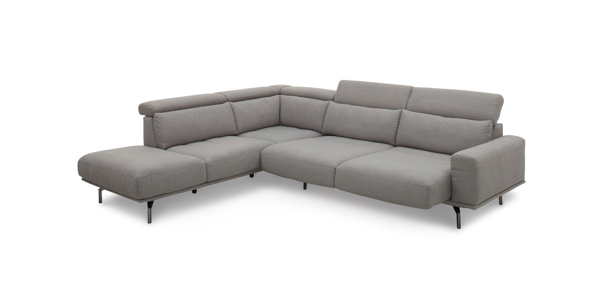 Ewald schillig sofa mit schlaffunktion for Ausstellungsstucke sofa