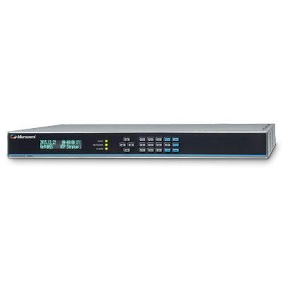 Syncserver S600 Wstand Oscilla Ac power, Computer