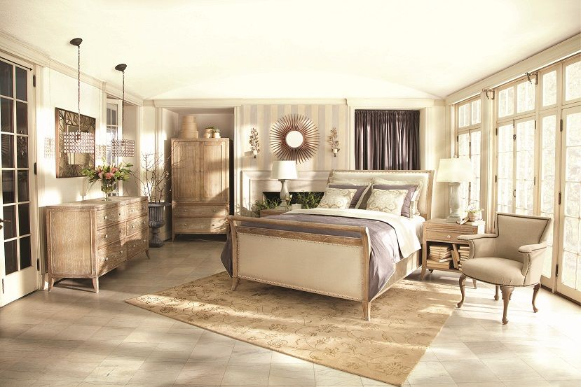 The Avignon Bedroom The Finish Is Fabulous A Vintage White Wash Stunning Avignon Bedroom Furniture