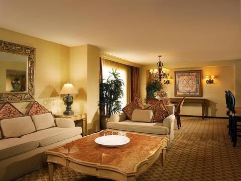 Hotel Deal Checker - Sunset Station Hotel