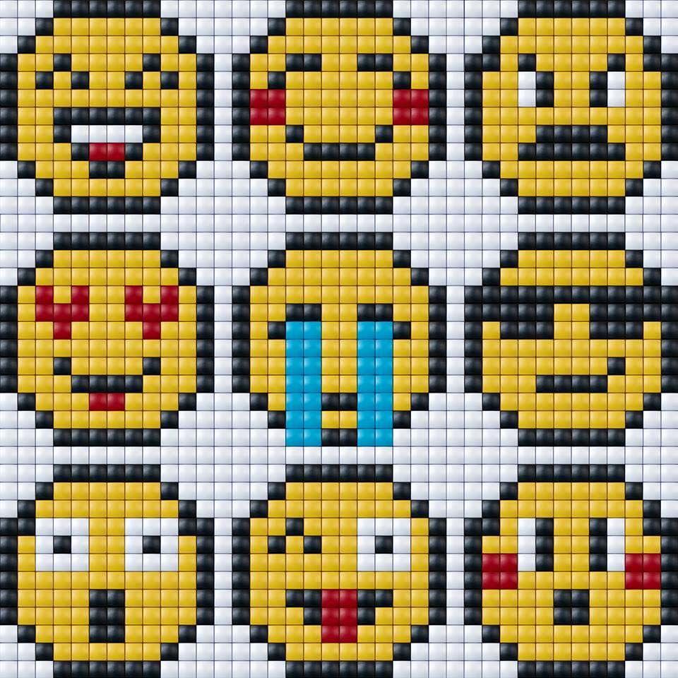 76 Pixelhobby Photos Pixel Pattern Pixel Art Pixel
