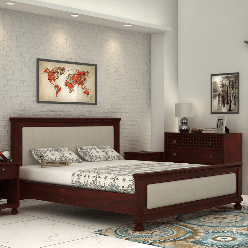 dimora bedroom set%0A how resumes should look