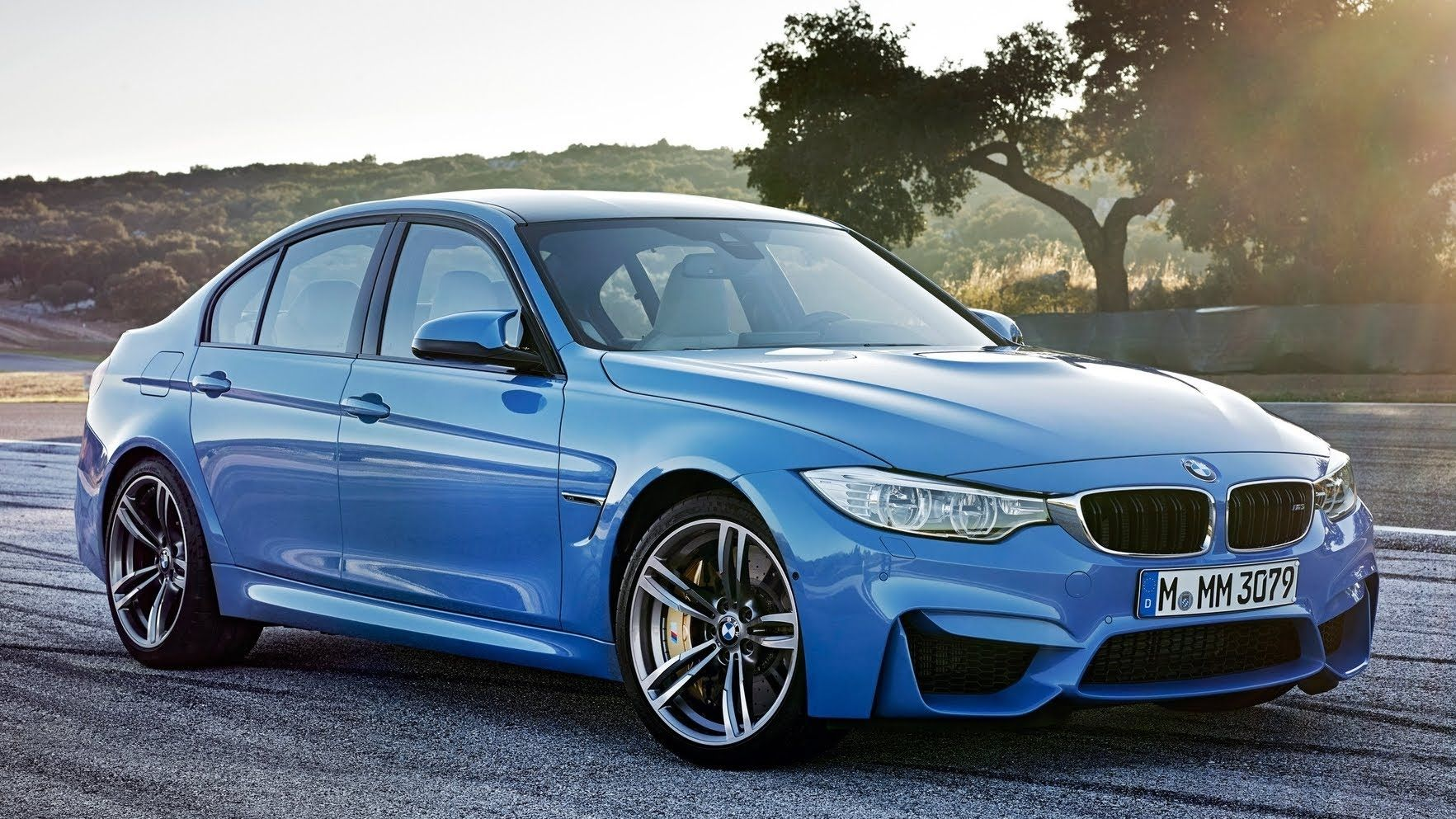 2017 bmw m3 sedan changes price release date http newautocarhq com 2017 bmw m3 sedan changes price release date stuff to buy pinterest bmw m3