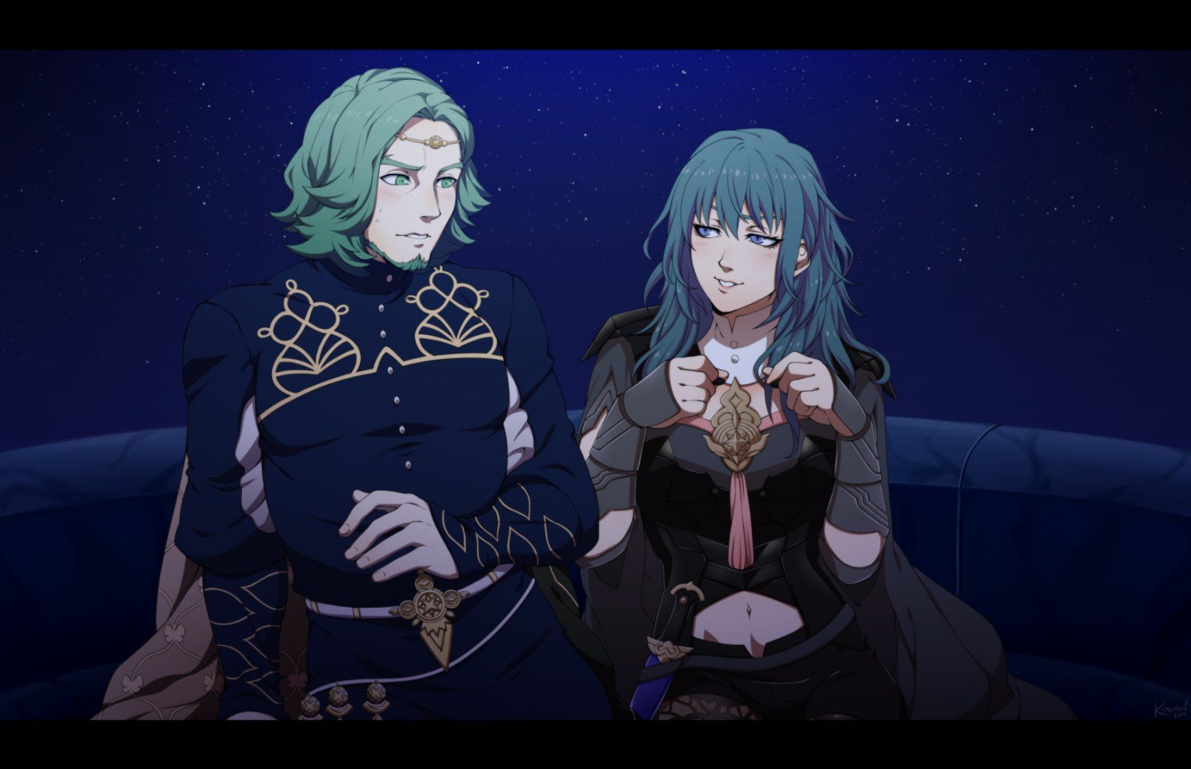 Pin By Crystal On Fire Emblem Three Houses Fire Emblem Characters Fire Emblem Fates Fire Emblem