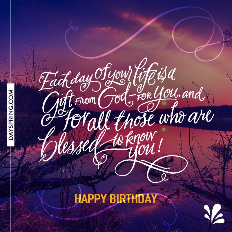 Happy Birthday Wishes Friendship, Birthday Wishes