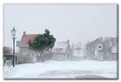 Bildergebnis für Ameland winter