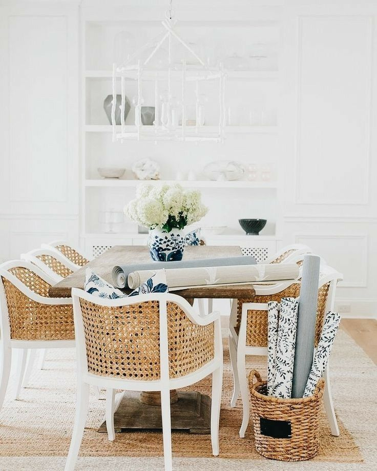 pin by beth garrett on living spaces in 2018 pinterest comedores rh ar pinterest com