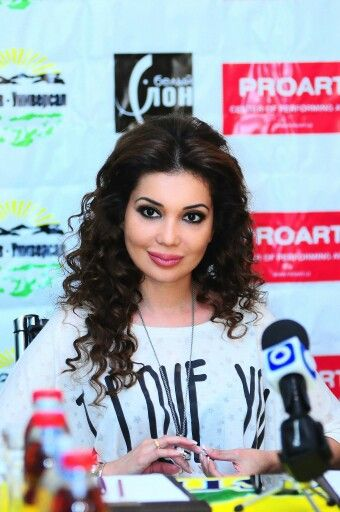 #rayhonganieva #fanrayhonuz #rayhonomaniya #fanrayhon #koncert #shymkent