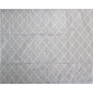 Dec23 8 Gray White Geometric Vinyl Fabric Shop Hobby Lobby Fabric Decor Home Decor Fabric Vinyl Fabric