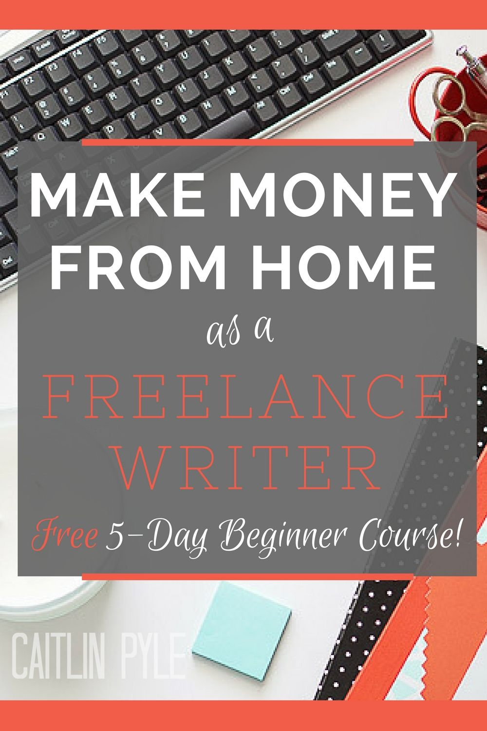 How to make money writing service