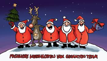 Weihnachtsgrüße Kostenlos Lustige.Weihnachtsgrüße Lustig Kostenlos Weihnachten Lustige