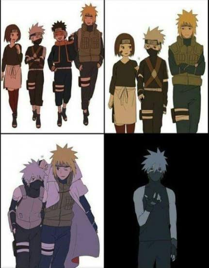 Best Funny Anime 47  Ideas Funny Anime Memes Naruto Kakashi 47  Ideas Funny Anime Memes Naruto Kakashi #funny #memes 3