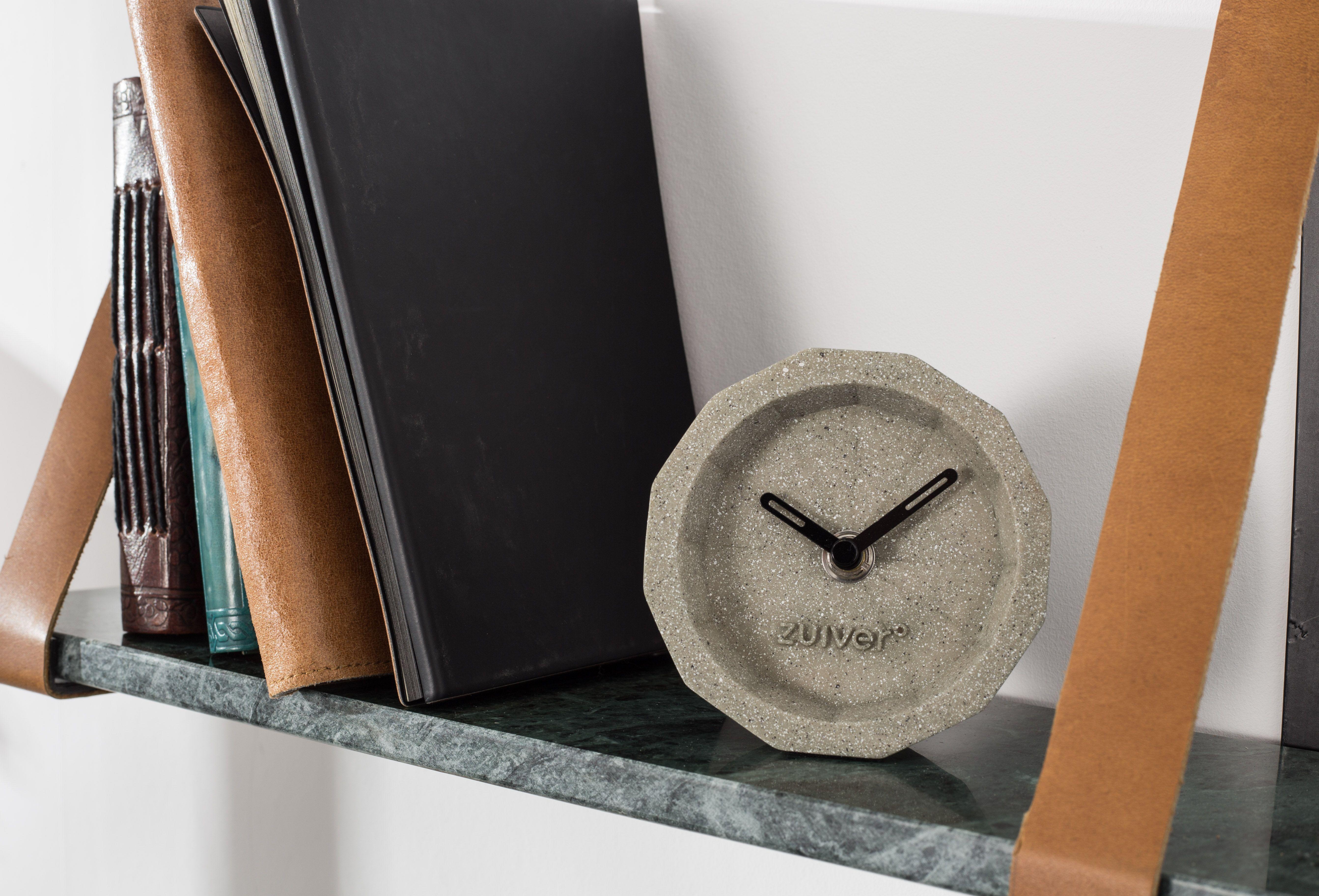 Bink time Concrete