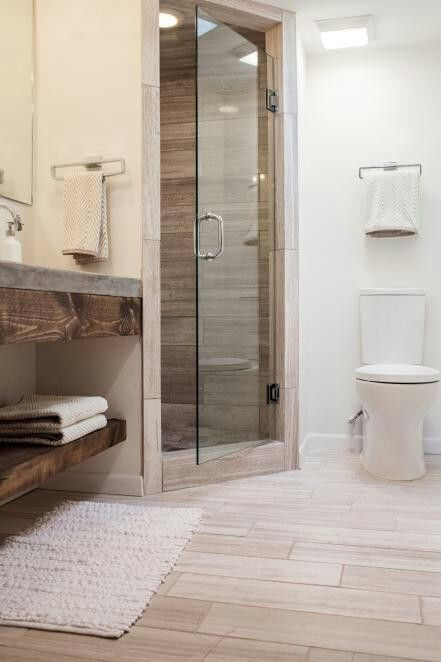 Remodeling Bathroom Stand Up Shower stand up shower remodeljoanna gaines, fixer upper | house