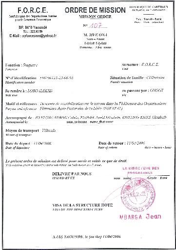 un model de lettre Visa Un modèle de lettre d'invitation? | Design | Pinterest un model de lettre