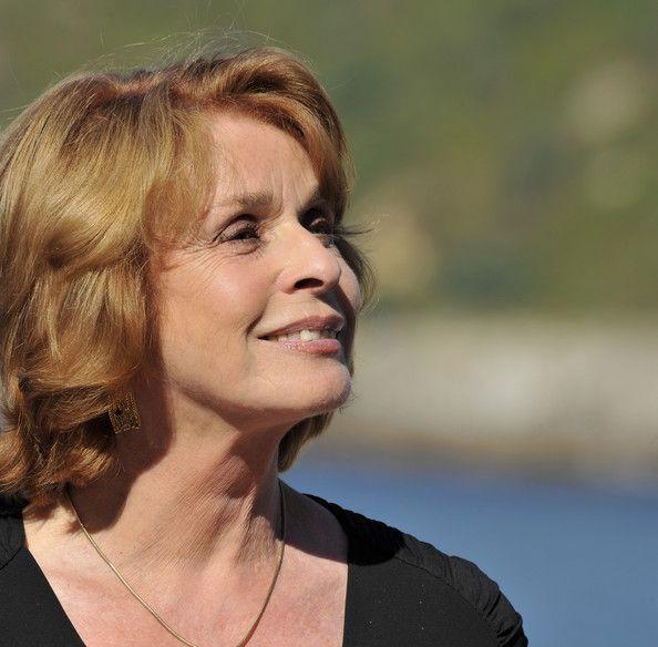 Senta Berger Bing Bilder Schauspieler Bilder Frau