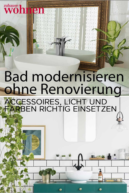 10 Tipps Badezimmer