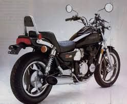 Google Image Result for http://www.motorcyclespecs.co.za/Gallery/Kawasaki%20ZL600%2086.jpg