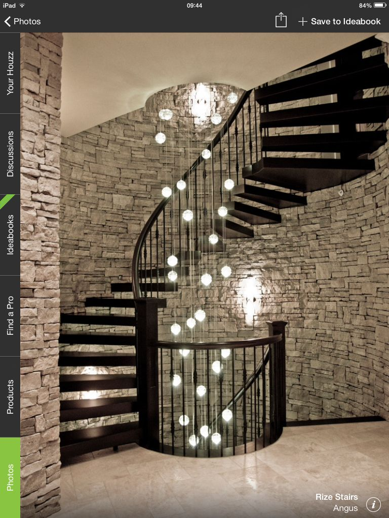 Home interior design staircase pin by nessa raccoon on dream homedecor  pinterest  staircases