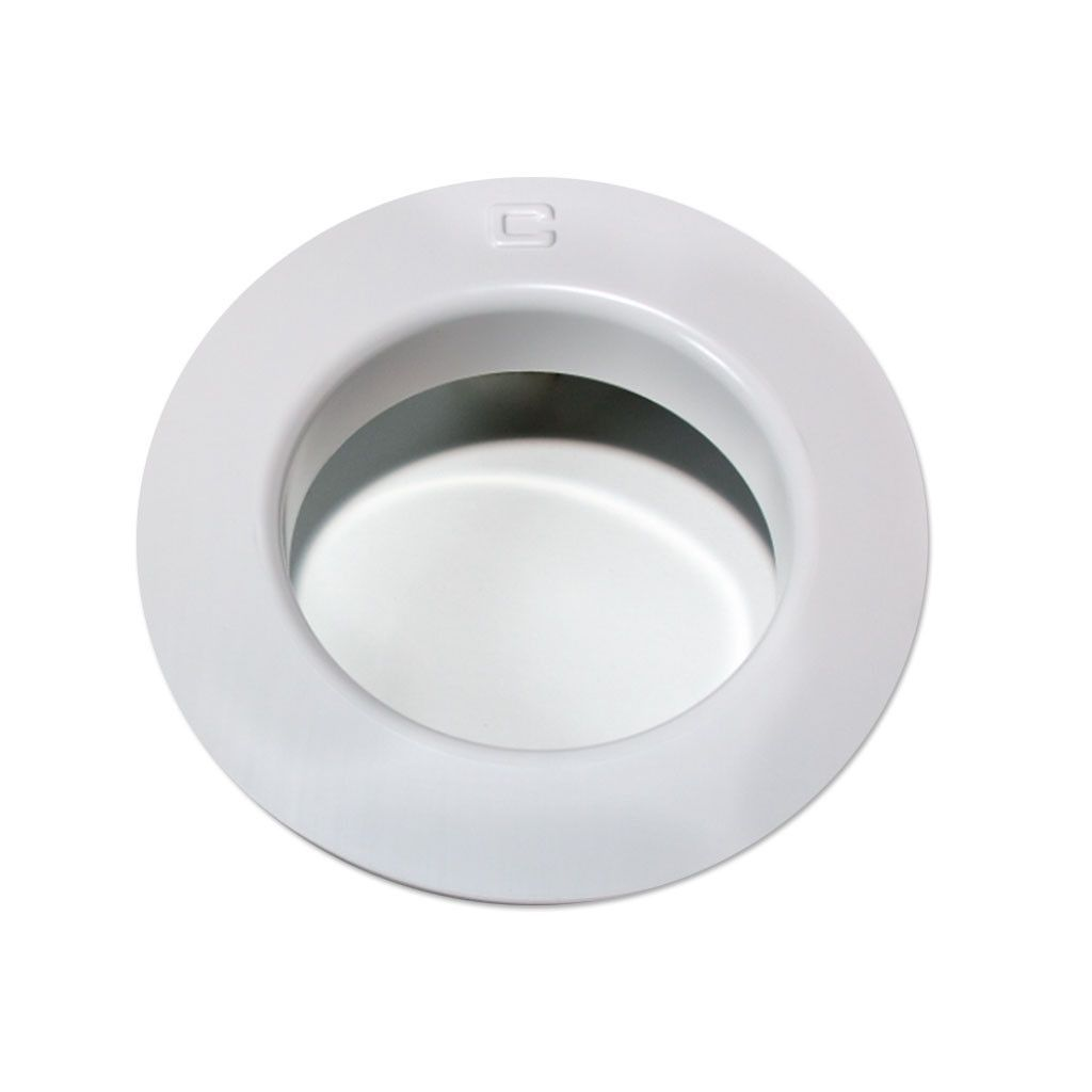 Ring C for the Model 3 Fan