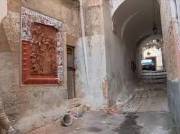 Risultati immagini per grottaglie centro storico