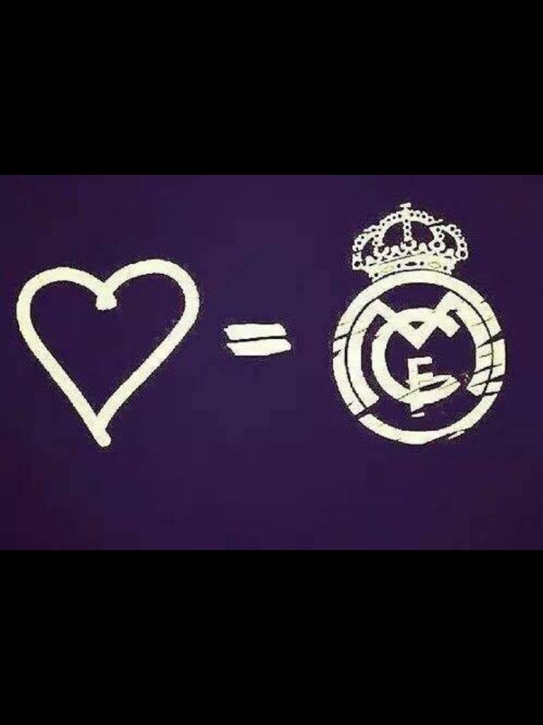 Realakam Madrid Girl Real Madrid Madrid