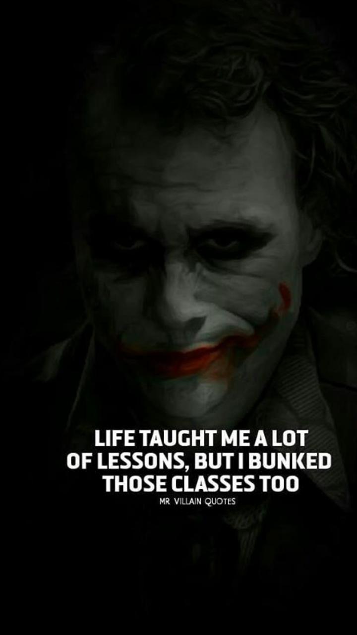 🌀 ultimategallery villain quote best joker quotes joker quotes