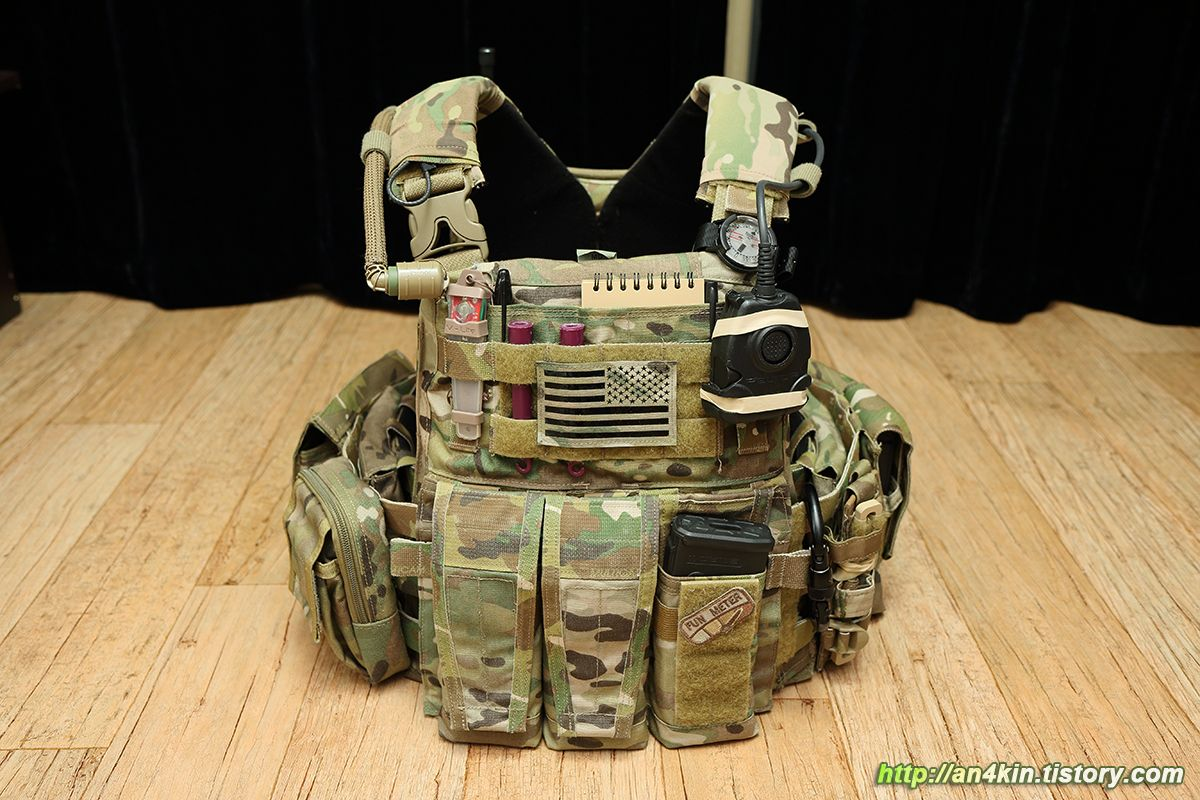 Crye Precision Avs Tactical Equipment Pinterest