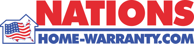 Nations Home Warranty Home Warranty Companies Home Warranty